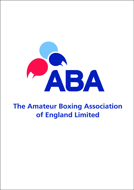 Amateur Boxing Association 2013-17 WSP Summary Document
