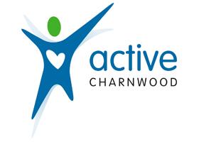 Active Charnwood