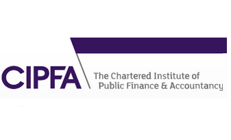 The Chartered Institute of Public Finance and Accountancy (CIPFA)