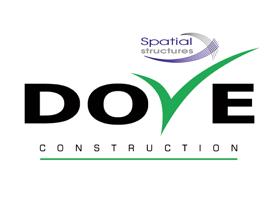 Dove Construction