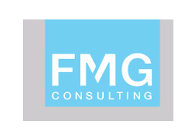 FMG Consulting
