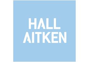 Hall Aitken