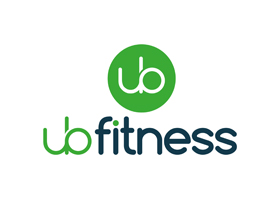UB Fitness
