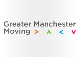 Manchester Moving